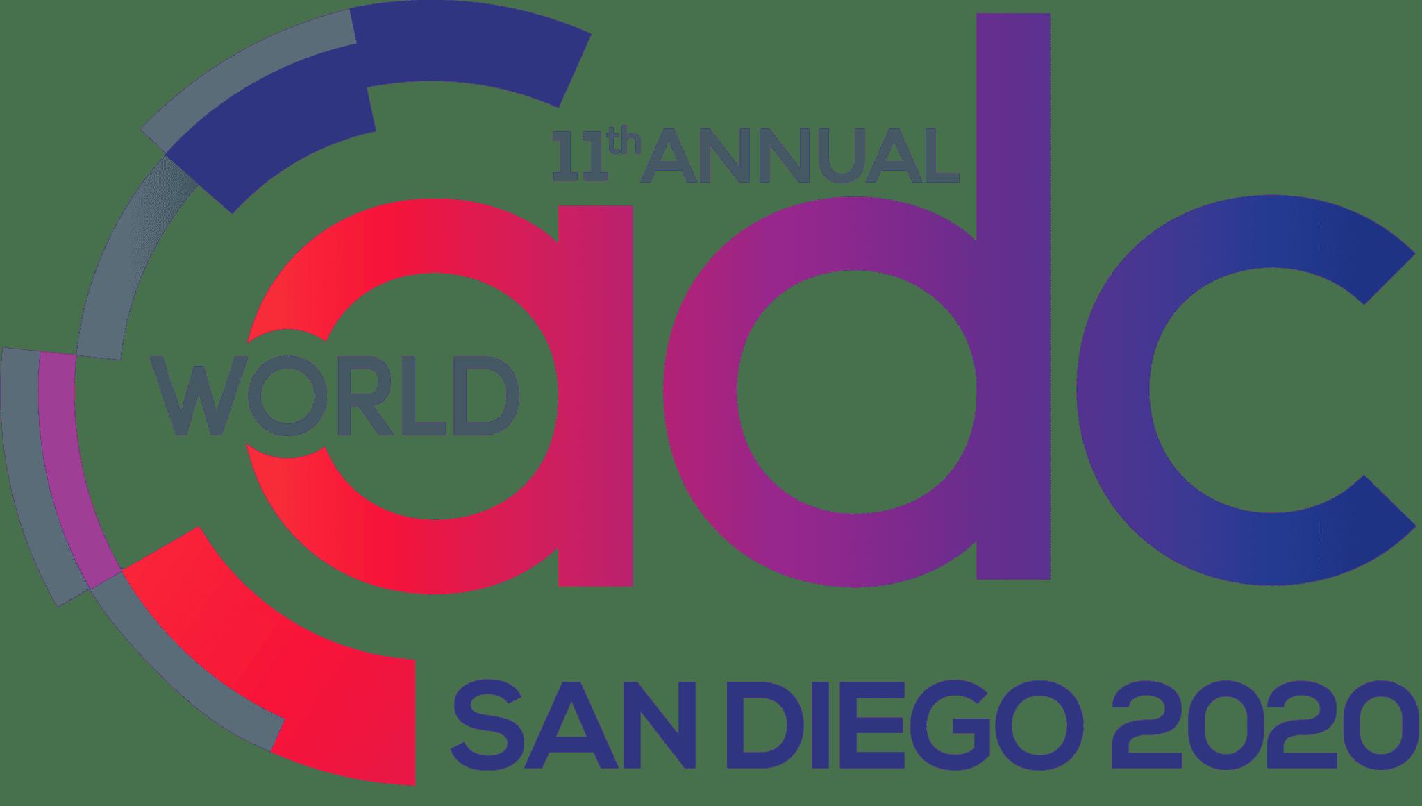 HW180812 ADC San DIego 2020 logo FINAL