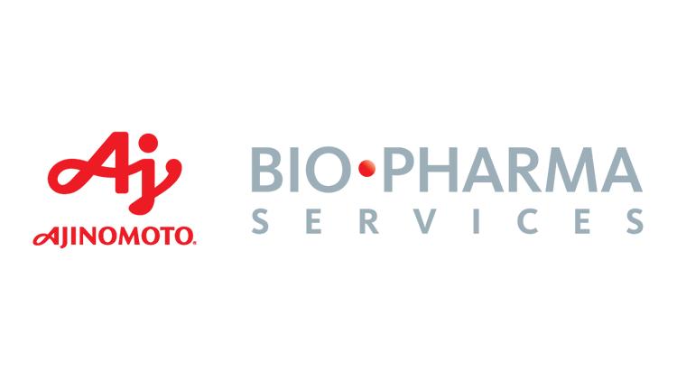 Ajinomoto-Bio-Pharma-Services_news_large