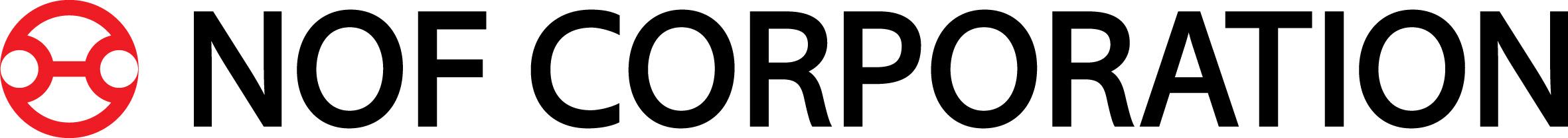 NOF_CORPORATION2