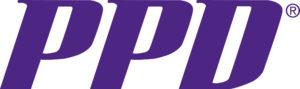 PPD-Logo-PMS-268