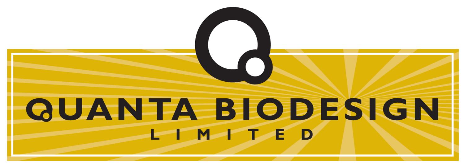 Quanta_Tradeshow_Logo-Color