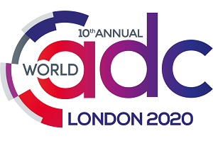 World ADC London