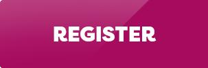 World ADC San Diego Register