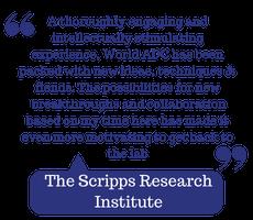 Scripps-1
