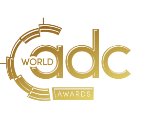 6th ADC AWARDS LOGO_Gold