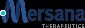 Mersana logo - CMYK - vector