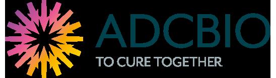adcbio-logo-1