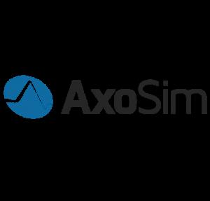 axosimsq-300x287