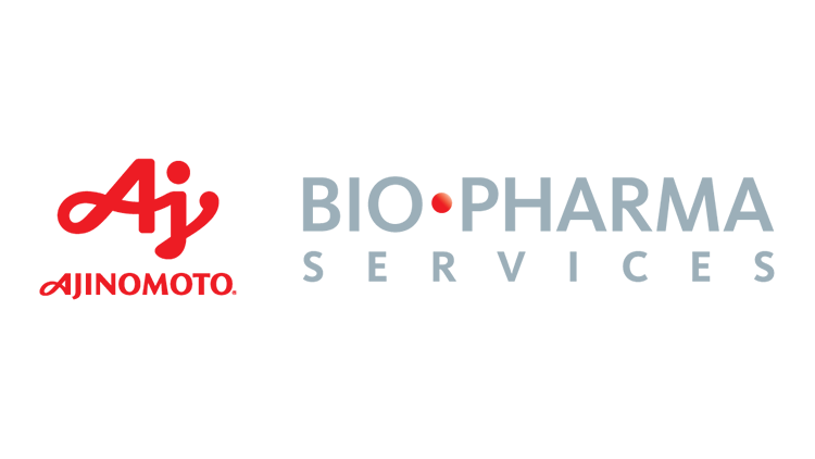 Ajinomoto-Bio-Pharma-Services (1)