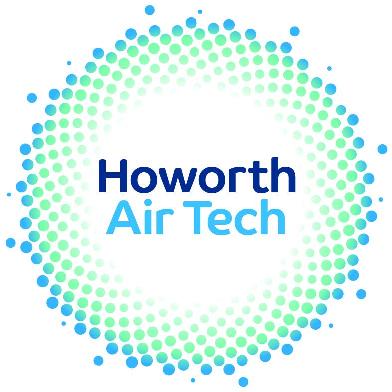 Howorth-Air-Tech-Logo