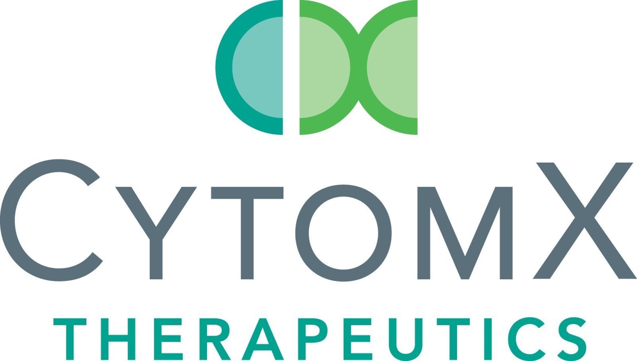 cytomx-therapeutics_owler_20190610_170130_original