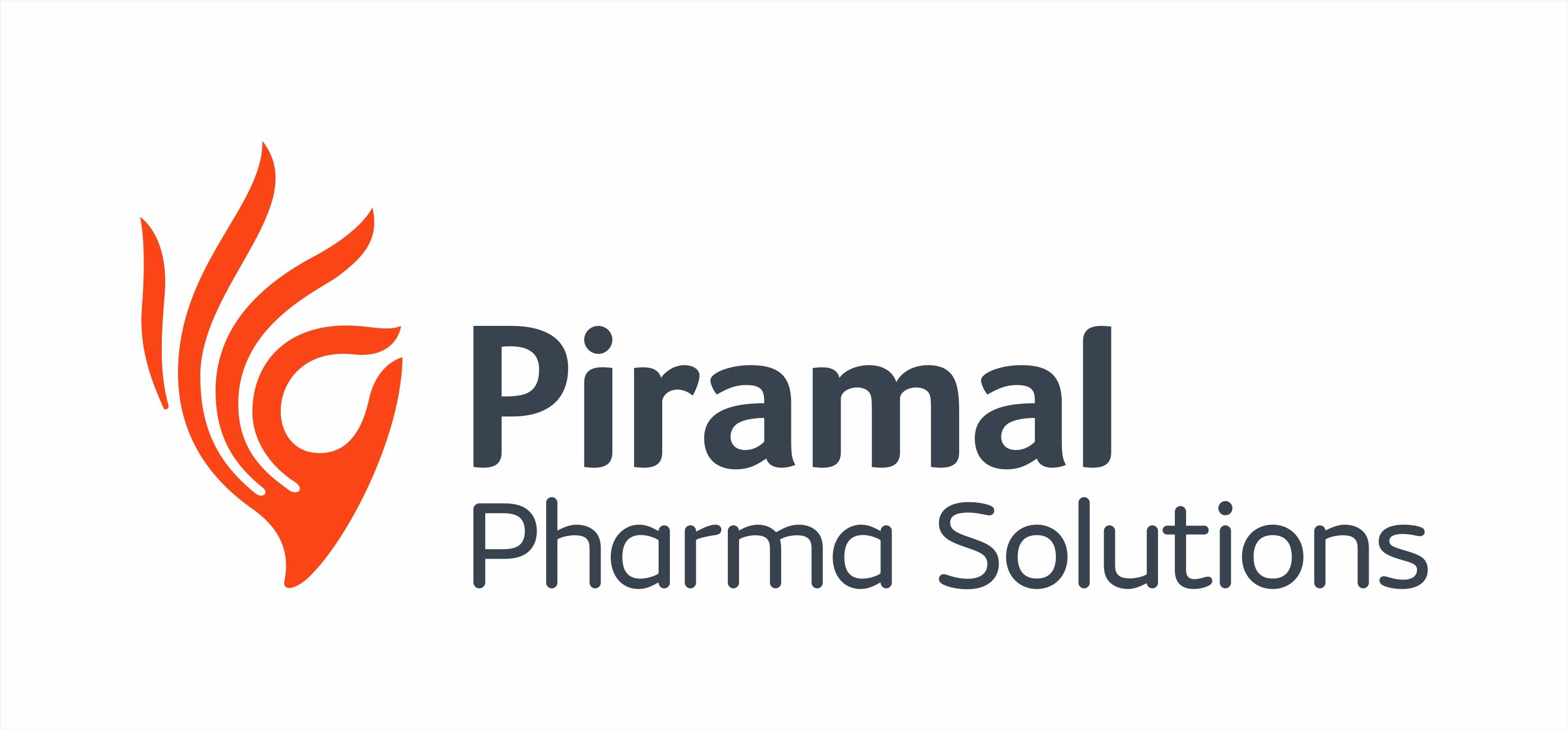 Piramal Pharma Solutions logo_RGB