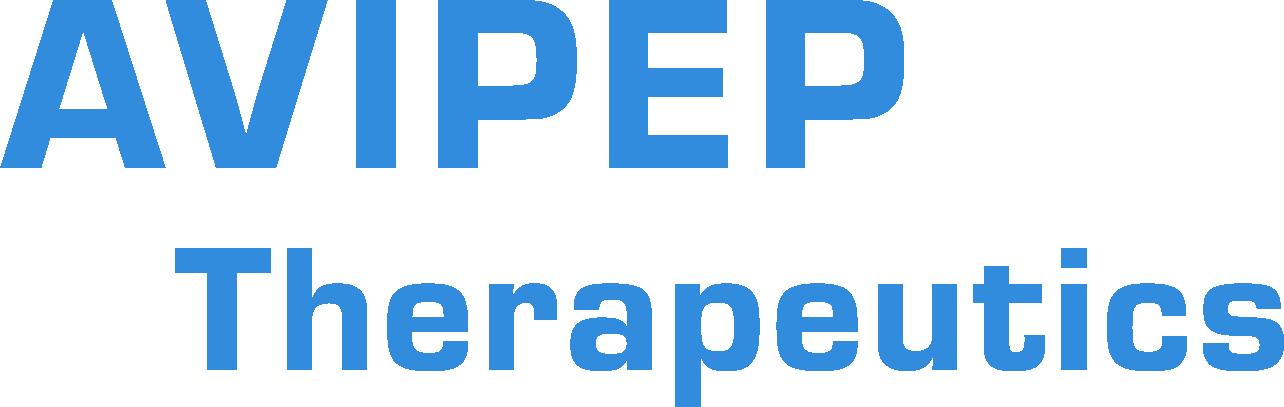 avipep_logo_RGB