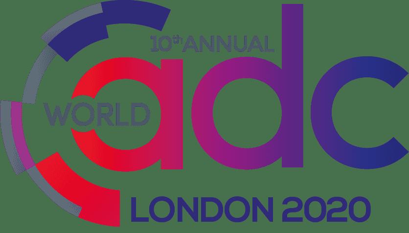 HW180812 ADC London 2020 logo FINAL