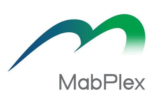 mabplex-logo