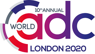 HW180812-ADC-London-2020-logo-FINAL