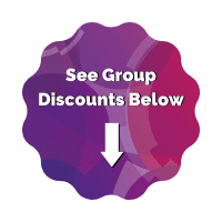 Group Discounts ADC