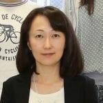 Kyoko Hida