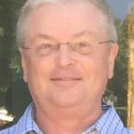 Leo Kirkovsky