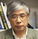 Yasuhiro Matsumura