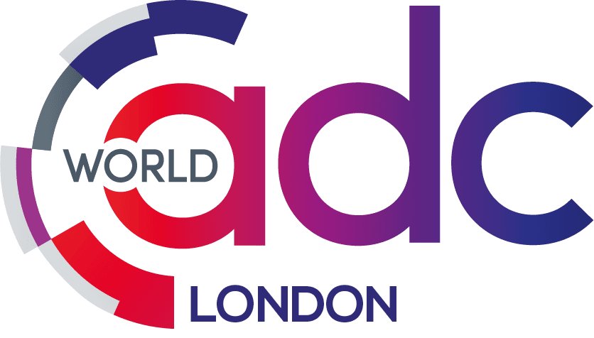 HW180812 ADC London 2020 logo FINAL
