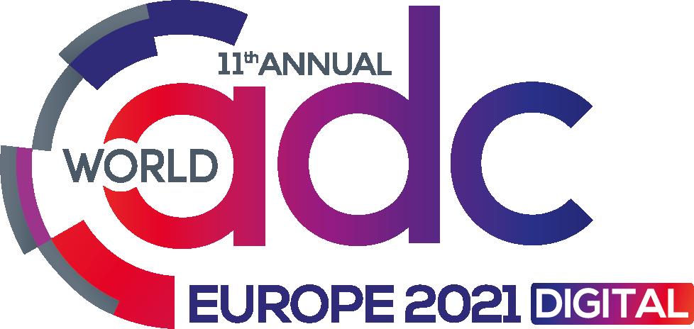 HW200809-ADC-London-2021-logo-FINAL1
