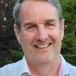 Patrick Groothuis