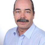Roger Beerli