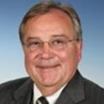 Rolf Werner