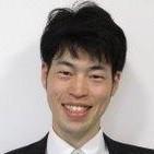 Yutaka Matsuda