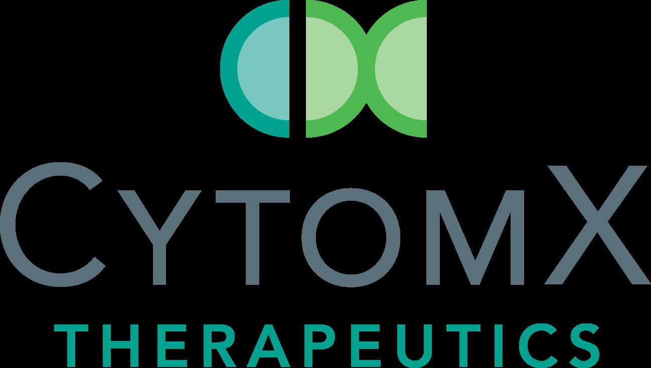 CytomX Logo_RGB