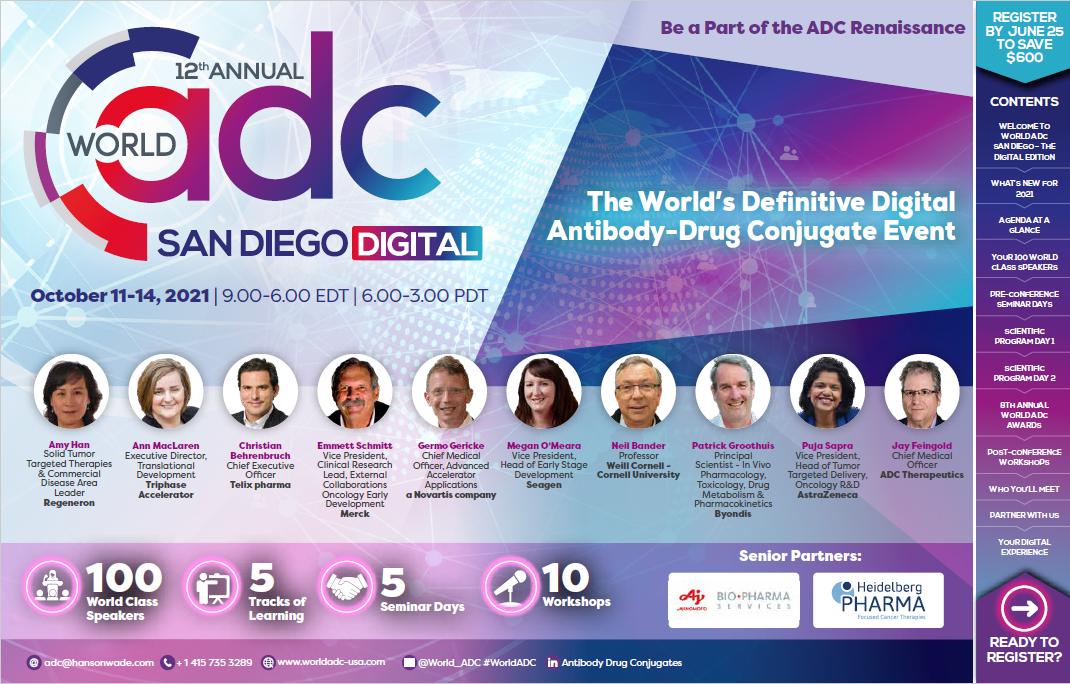 ADC Brochure