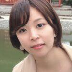 Yuki Matsuno