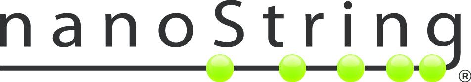 logo_nanostring_registered_mark_2019-1