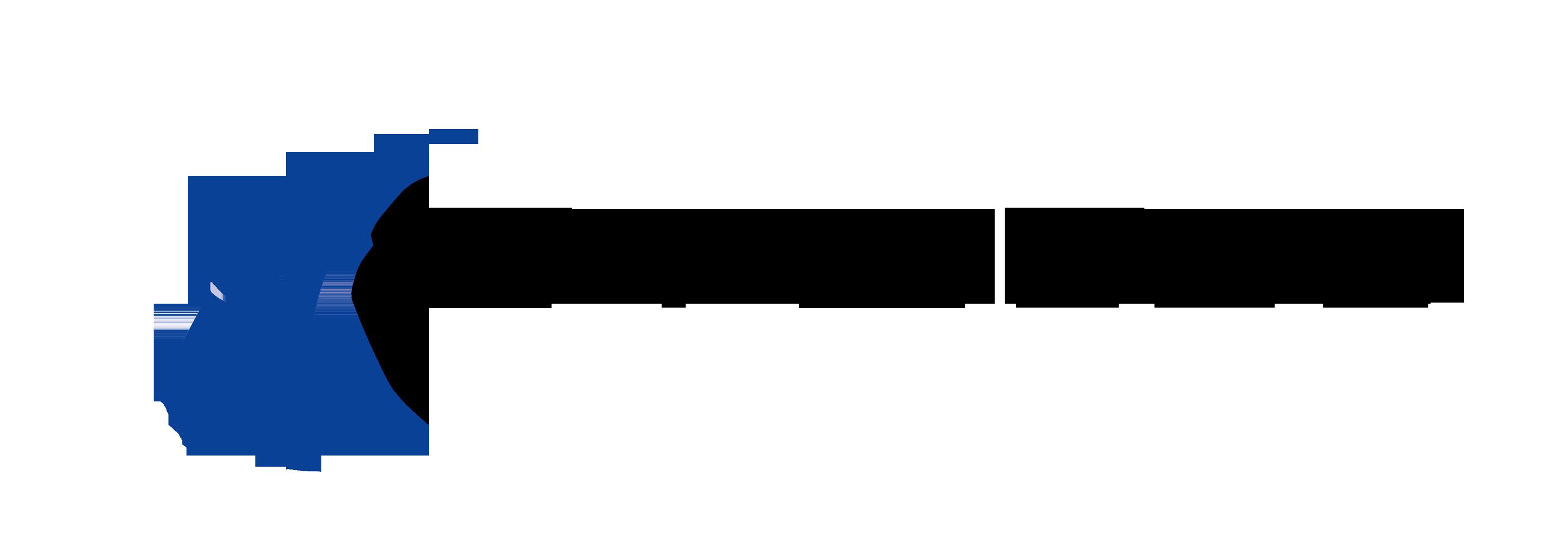 Affibody-logga_transparent hi res