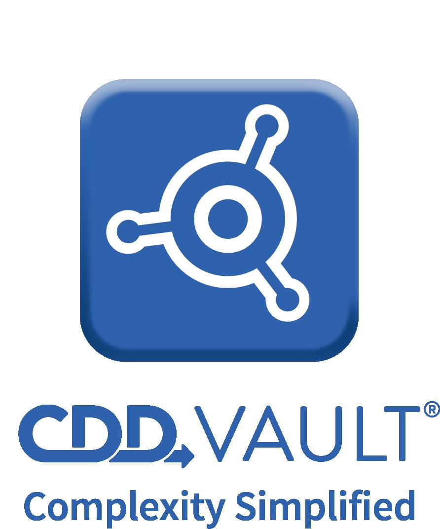 CDDV_BLUE_ON_WHITE_RGB