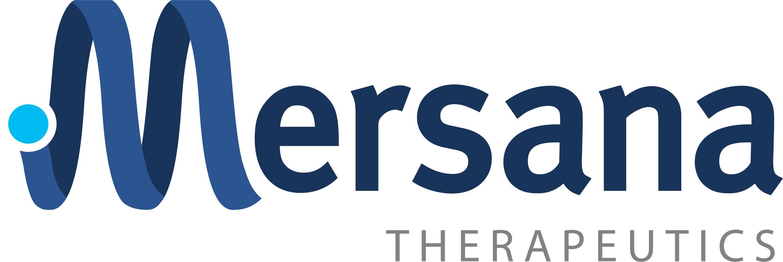 Mersana logo - CMYK - vector (002)
